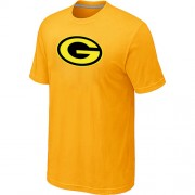 packers_134_a5cd01e39bdc0a9f-180x180