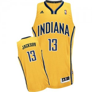 pacers_103
