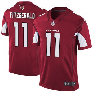 nike-youth-cardinals-017